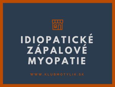 www.klubmotylik.sk (1)
