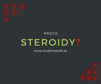 www.klubmotylik.sk (2)